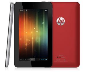 gia-may-tinh-bang-HP Slate7