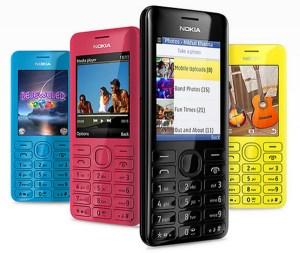 mua-dien-thoai-Nokia-Asha-206