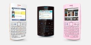 Nokia-Asha-205-dien-thoai-gia-re