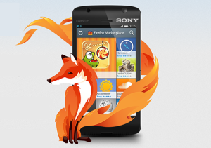 Sony-Firefox-OS-dien-thoai-nam-2014