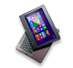 Ultrabook-may-tinh-bang-tien-dung