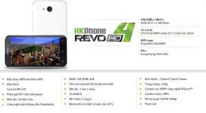 cau-hinh-Revo HD4