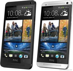 dien-thoai-HTC One