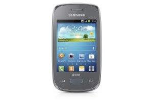 Điện thoại Galaxy Pocket Neo