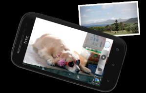 gia-ban-dien-thoai-HTC Desire SV