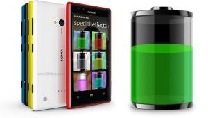 luong-pin-nokia-lumia-520