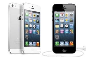 mua-dien-thoai-iphone5