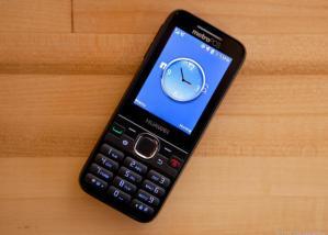 Huawei Verge,-dien-thoai-gia-re
