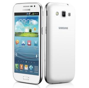 Samsung Galaxy Win-gia-ban-dien-thoai