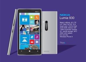Nokia-930
