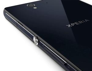 Sony-Xperia-Z-2